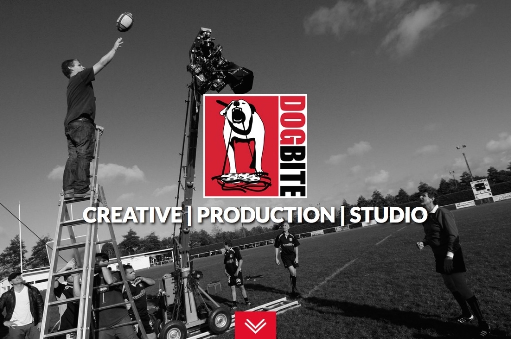 FILM PRODUCTION SERVICES HOMEPAGE